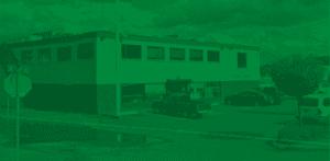LKQ green background image
