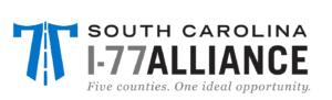 SC I-77 Alliance