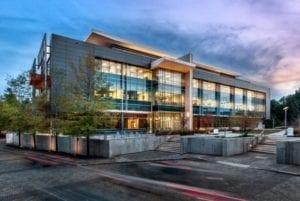 JTEKT Regional HQ image
