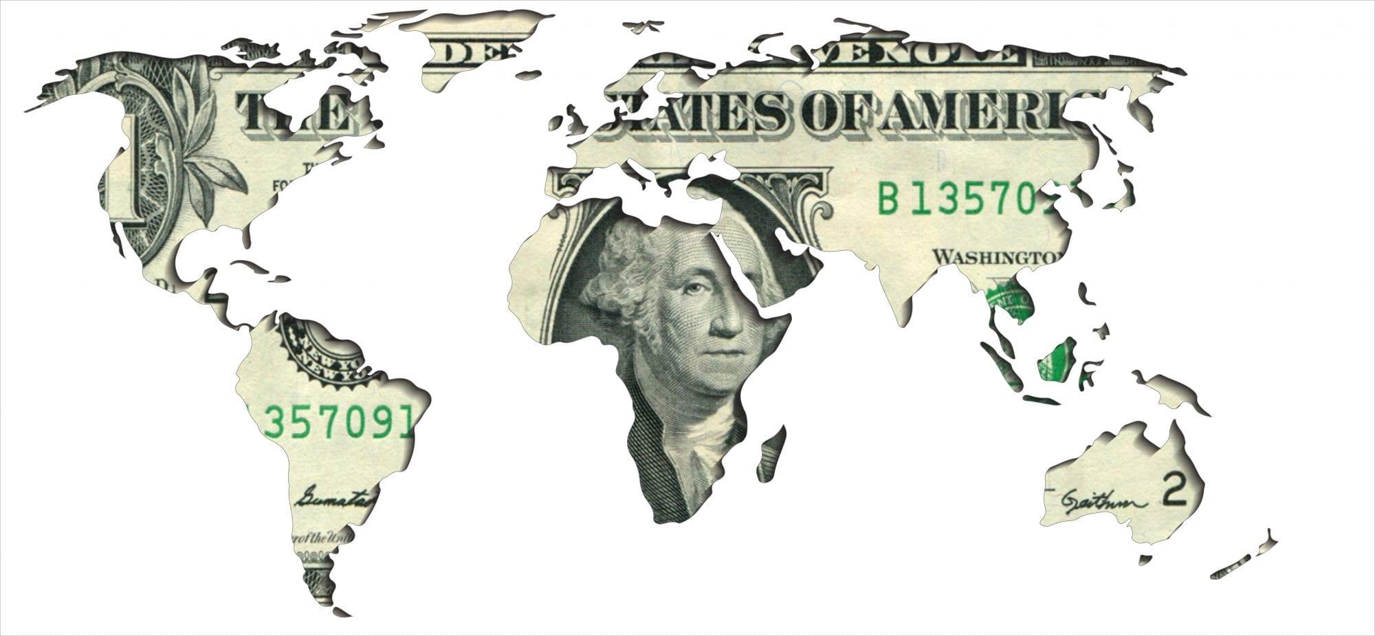 United States FDI Reshoring